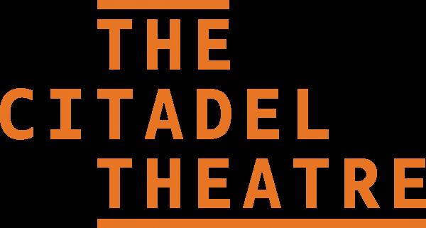 citadel-theatre